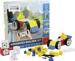 Robot byggesæt TINKERBOTS Advanced Builder Set 1 stk