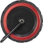 Renkforce Bluetooth speaker