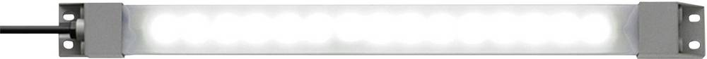 LED svetilka za stikalno omarico, bela 4.4 W 300 lm 24 V/DC Idec LF1B-NC4P-2THWW2-3M