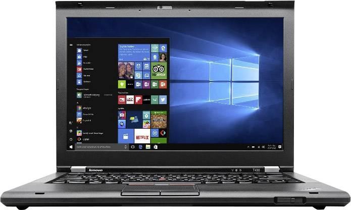 Lenovo Thinkpad T430 Laptop 35 6 cm (14
