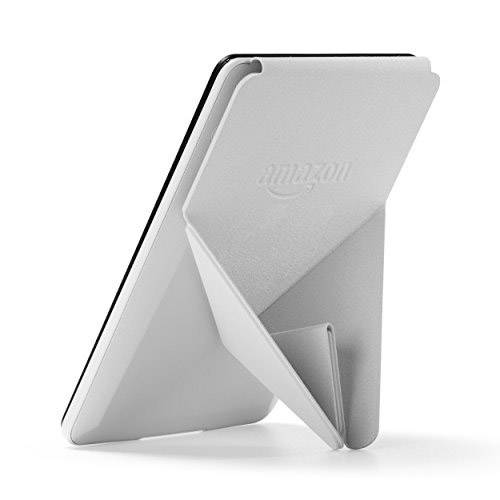 Protective Cover for Kindle Voyage Slate Grey