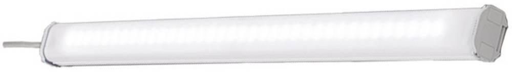LED svetilka za stikalno omarico, bela 9.2 W 720 lm 230 V/AC Idec LF2B-D4P-ATHWW2-1M
