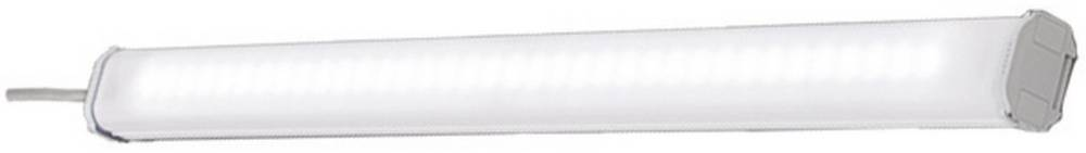 Idec LF2B-D4P-ATHWW2-1M Hvid 9.2 W 720 lm 230 V/AC (L x B x H) 580 x 40 x 29 mm