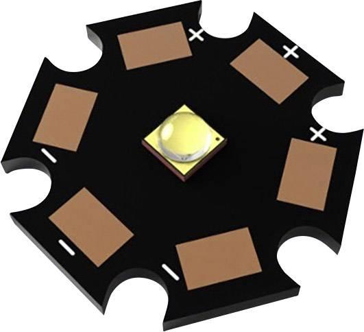 HighPower-LED  CREE CXA1304-0000-000C00C20E3 CXA1304-0000-000C00C20E3