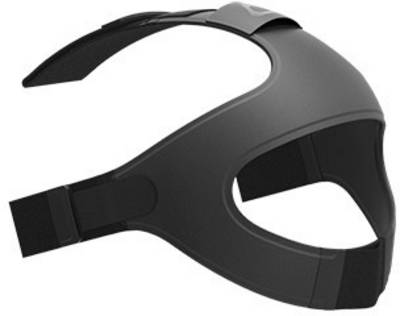 Search and compare best prices of Headset strap HTC 99H20402-00 ATT.LOV.FITS4_VR_ACCESSORY: HTC Vive Black in UK