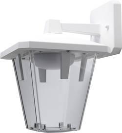 LED-utomhusväggbelysning OSRAM Endura® Style Lantern Classic 10 W 550 lm Varmvit Vit