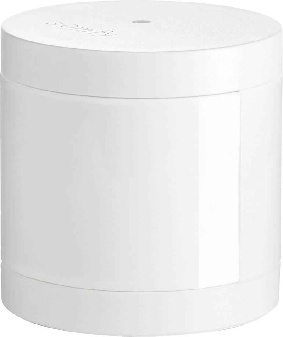 SOMFY 2401511 Starter Kit Home Alarm