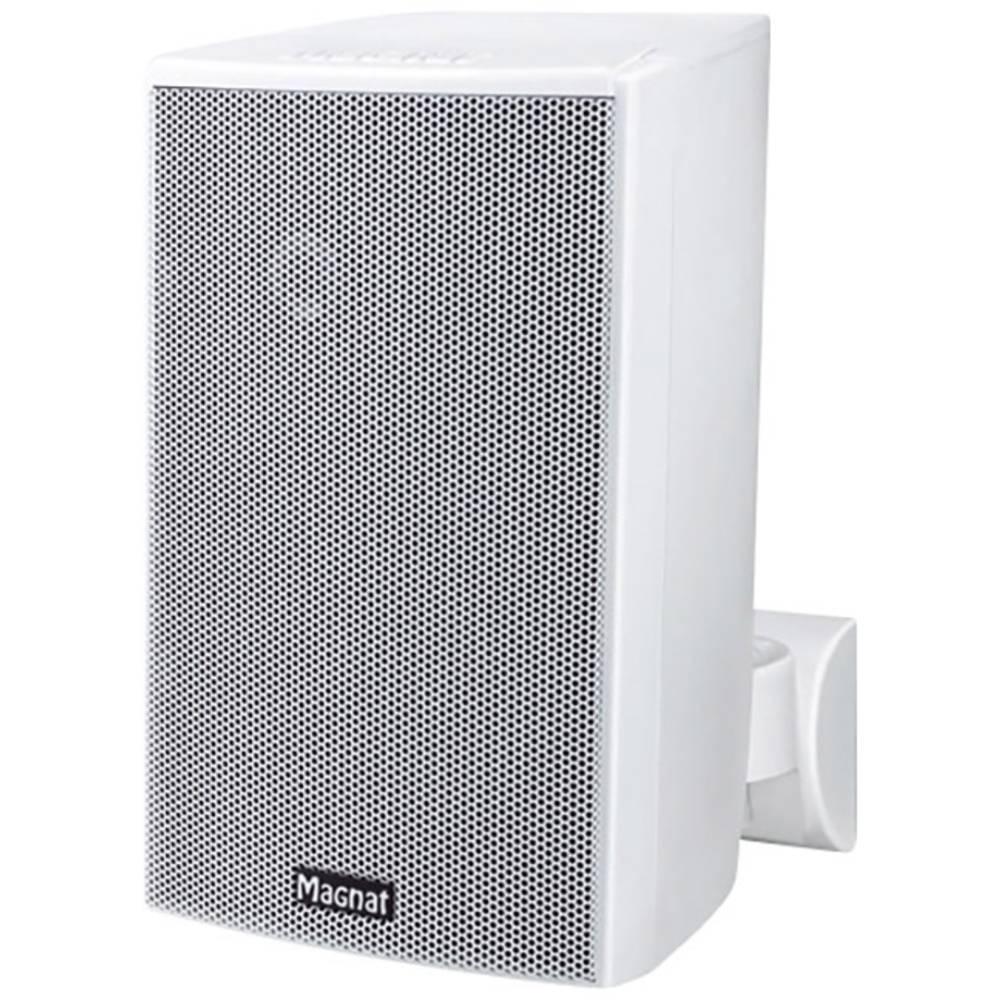 Magnat Symbol Pro 110 Bookshelf Speaker White 150 W 40 Hz