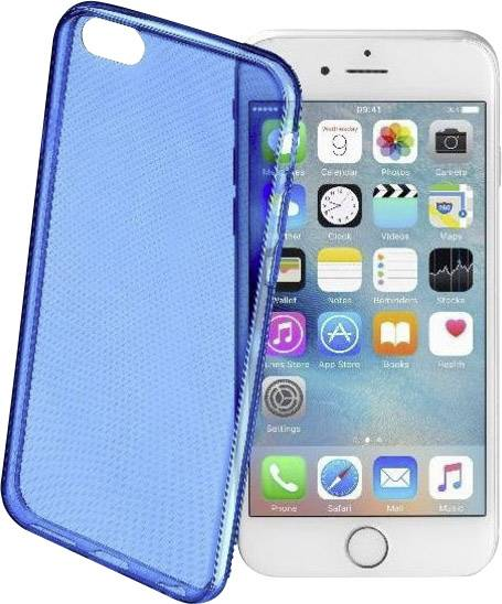 cellular line cover iphone 6