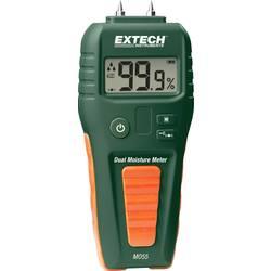 Fuktmätare för material Extech MO55
