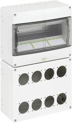 Undermonteret Spelsberg 73190801 STV 1208-L