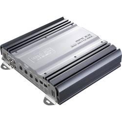 2-kanals sluttrin Mac Audio MPExclusive 2.0 500 W