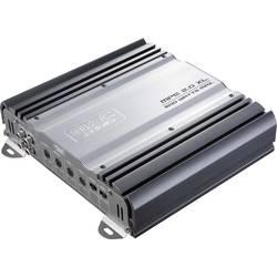 4-kanals sluttrin Mac Audio MPExclusive 2.0 XL 600 W