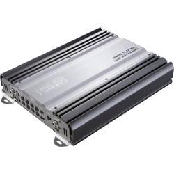 4-kanals sluttrin Mac Audio MPExclusive 4.0 XL 900 W