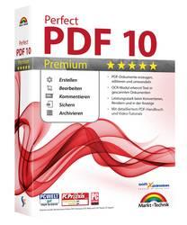 Markt Technik Perfect Pdf 10 Premium Full Version 1