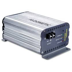 DC/DC-bilomformer Dometic Group PerfectPower DCDC 10 27.6 V/DC/10 A