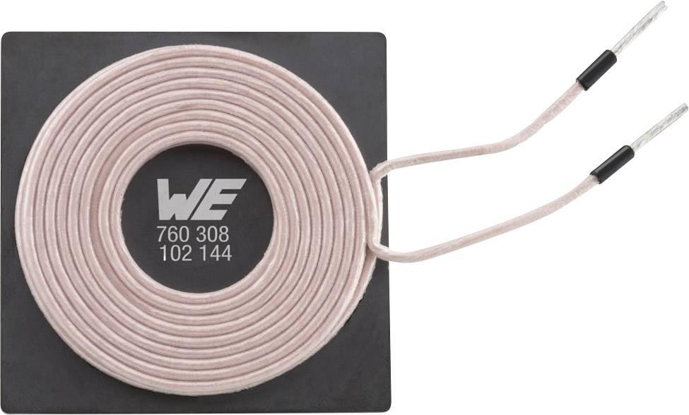 Würth Elektronik WE-WPCC 760308102144 Transmitter coil Qi