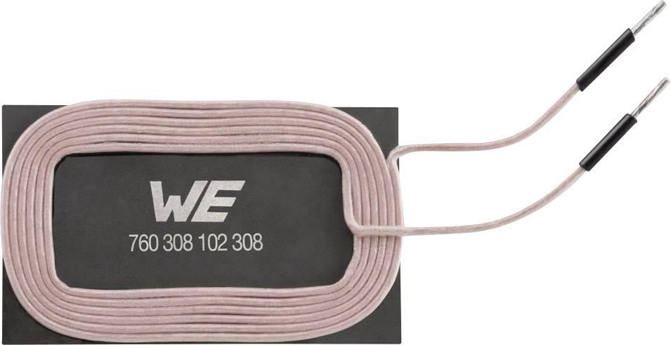 Würth Elektronik WE-WPCC 760308102308 Transmitter coil Qi