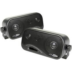3-vejs højtalersæt Caliber Audio Technology CSB2 120 W 1 pair