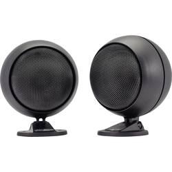 Bredbåndshøjtaler Caliber Audio Technology CSB7 40 W 1 pair
