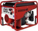 Generator ESE 606 DHG-GT DUPLEX