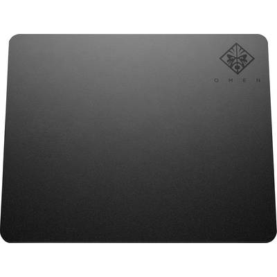 Gaming Mouse Pad Omen By Hp Omen 100 Black From Conrad Com