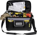Tool bag Stanley, m. document compartment