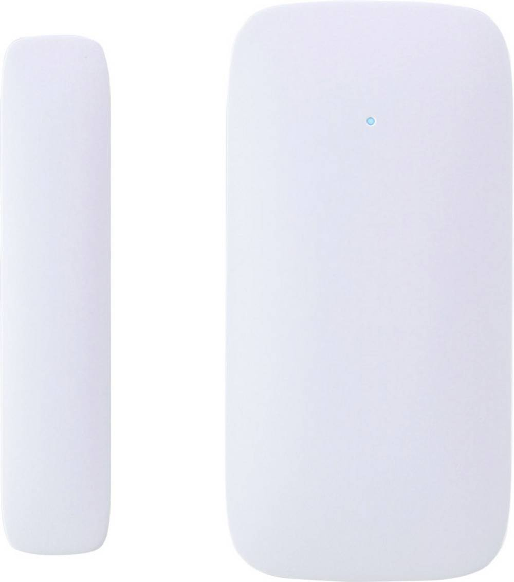 Sygonix Home brezžični senzor vratnega kontakta