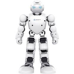 Humanoid robot Ubtech Ubtech Alpha1 Pro Spil-robot