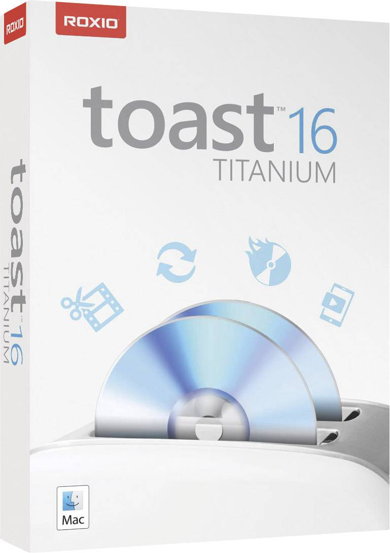 toast 15 titanium product key