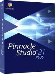 pinnacle studio 9 plus free download full version