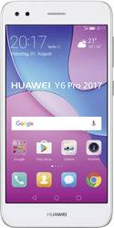 Huawei Y6 Pro 2017 Smartphone Hybrid slot 16 GB 12 7 cm (5