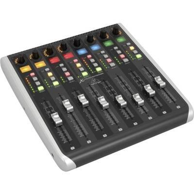 MIDI controller Behringer X-Touch Extender