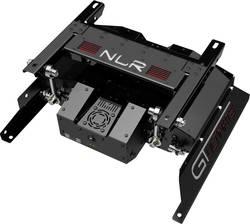 Rörelsesensor Next Level Racing Motion Platform V3 Svart