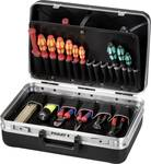 SILVER tool case Style