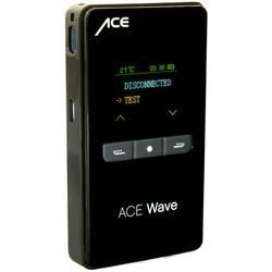 Alkoholtester ACE Wave Sort