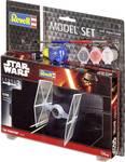 1:110 Star Wars Tie Fighter Kit