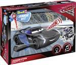 1:20 Vehicle Jackson Storm Kit