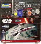1:112 Star Wars X-Wing Fighter Kit