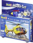 1:72 Helicopter Airbus EC135