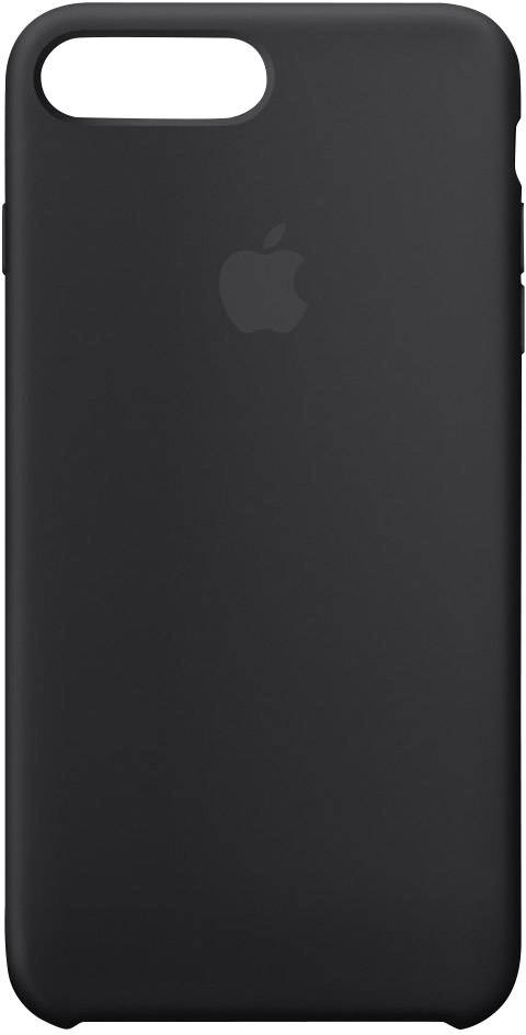 cover apple silicone iphone 7