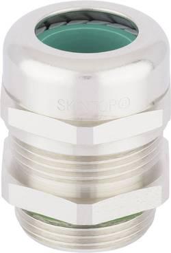 Kabelforskruning LappKabel SKINTOP® MS-HF-M 63x1,5 M63 Messing Messing 1 stk