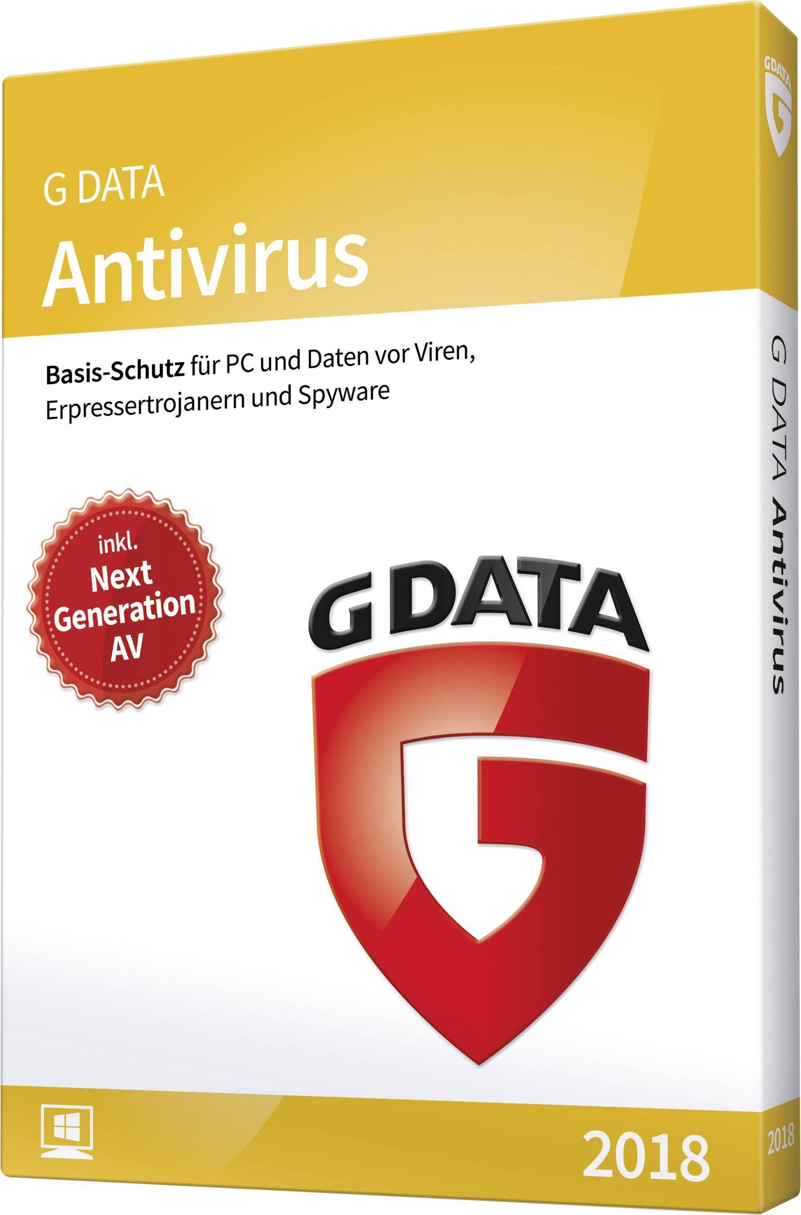 bullguard antivirus 2018 crack