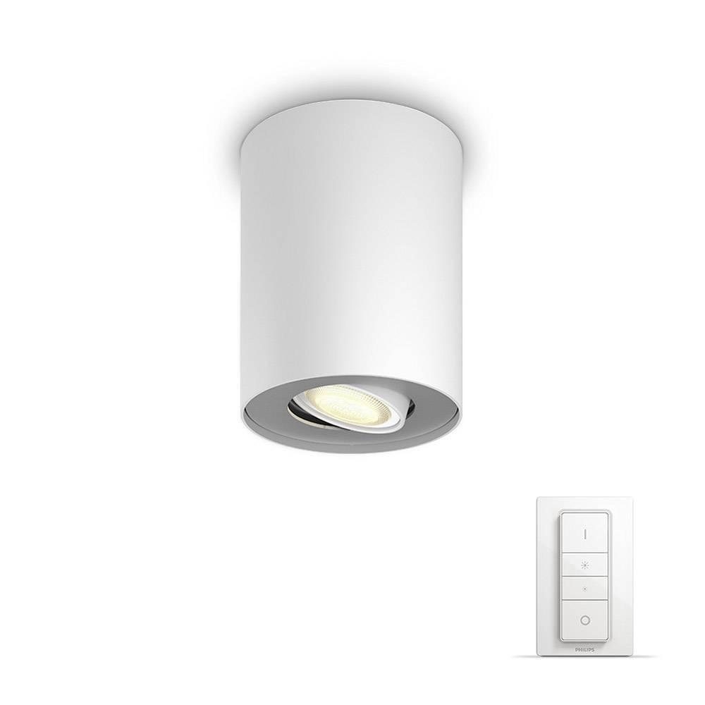 Philips Lighting Hue Ceiling Spot