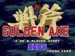 Sega Megadrive Flashback HD Retro Console