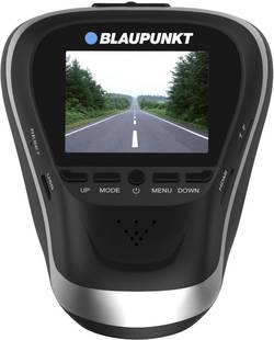 Dashcam Blaupunkt BP 2.5 Betragtningsvinkel horisontal=170 ° 12 V Display, Batteri, Mikrofon