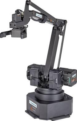 Gribesæt robotarm C-Control Færdig enhed 1 stk