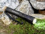 LED torch tough MLT -20 C
