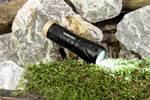 LED torch tough CMP-9