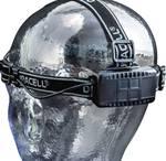 LED head lamp Explorer HDL-2C